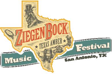 ZiegenBock Festival San Antonio
